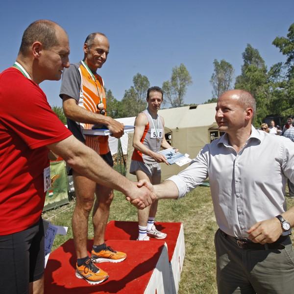 Kép galéria a legfrissebb sport képekkel   edzesonline.hu