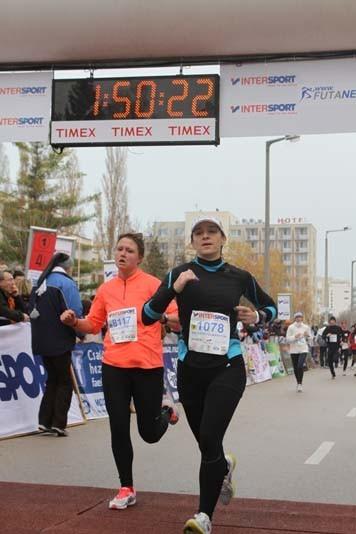 2012 Siófok FM 1:44:45
